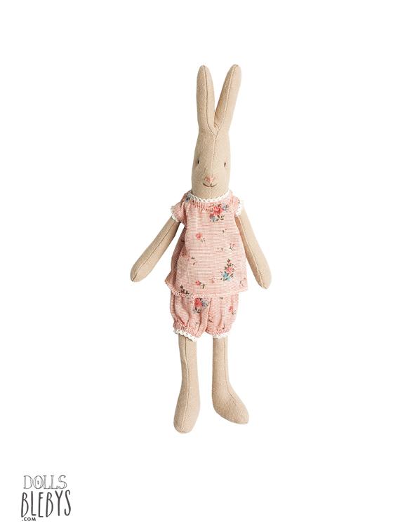 maileg-mini-rabbit-mini-lapin-fille-27-cm-maileg