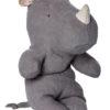 maileg-rhino-gris-22-cm-little-rhino-safari-friends