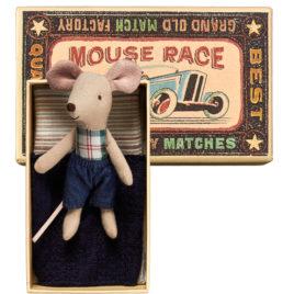 maileg-souris-avec-boite-dallumettes-mouse-little-brother