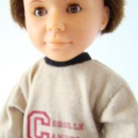poupee-corolle-charles-2004