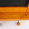 tableau-moulin-roty-tablette-pour-les-craies