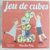 jeu-cubes-en-bois-neuf-moulin-roty-photo-pale-a-cause-du-blister
