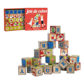 jeu-de-cubes-neuf-moulin-roty-indisponible-chez-moulin-roty