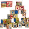 jeu-de-cubes-neuf-moulin-roty-produit-plus-fabrique