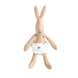 maileg-lapin-micro-rabbit-en-couche
