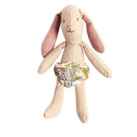 maileg-micro-bunny-lapin-mini-en-couche