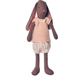 maileg-mini-bunny-brown-girl-maileg-lapin-mini-fille-brune