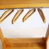 moulin roty penderie poupees mobilier serveuse jouet bois