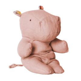 hippo maileg rose