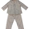 pyjama maileg best friends