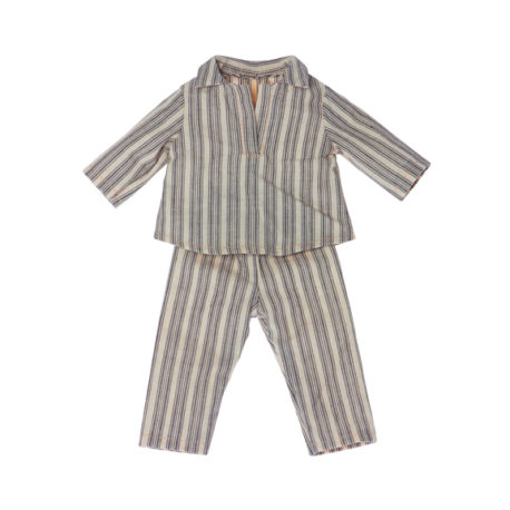 pyjama maileg best friends vêtement maileg