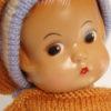 doll effanbee patsy autumn
