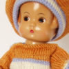 effanbee patsy autumn doll