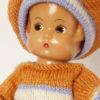 effanbee patsy autumn doll