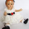 patsy doll ballet recital