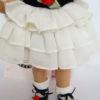 patsy doll robe