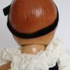 patsy effanbee doll