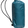maileg sac de couchage bleu camping