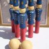 moulin roty quilles bois tradition des jouets dhier pour enfants daujourdhui