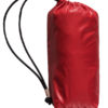 sac de couchage maileg camping tente sac rouge housse