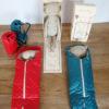 sacs de couchage maileg duvets camping