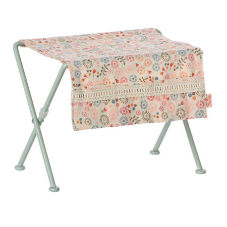 table a langer maileg rose collection 2017