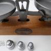balance moulin roty bois