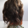 bella cathie 48 cm cheveux