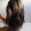 bella cathie chevelure