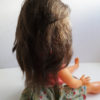 chevelure cathie de bella