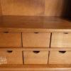 epicerie moulin roty bois couleur miel