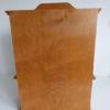 epicerie moulin roty en bois couleur miel dos