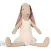 maileg ballerine mini bunny 16712401