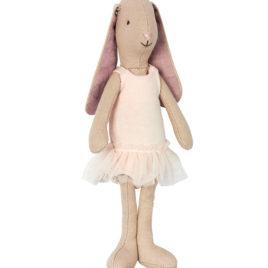 mini ballerine maileg bunny