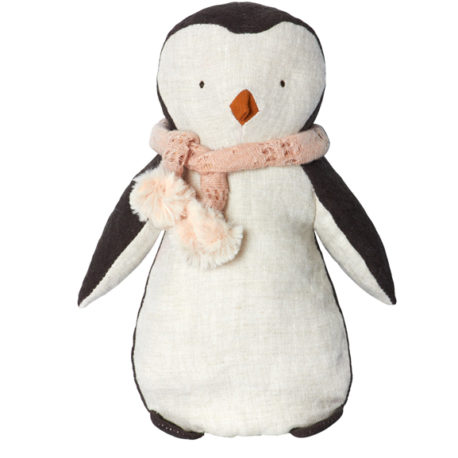 maileg pingouin