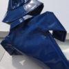 raincoat sasha 804 complet et neuf impermeable poupees sasha