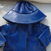 raincoat sasha dolls 804