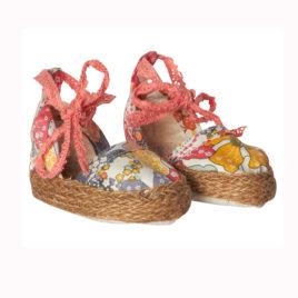 chaussures maileg medium