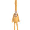 girafe maileg mega maxi giraffe