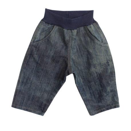 jeans maileg mini pantalon