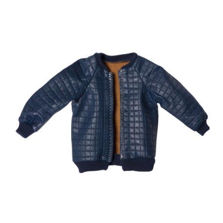 jacket maileg medium