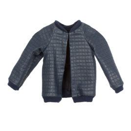 jacket maileg mini thermo