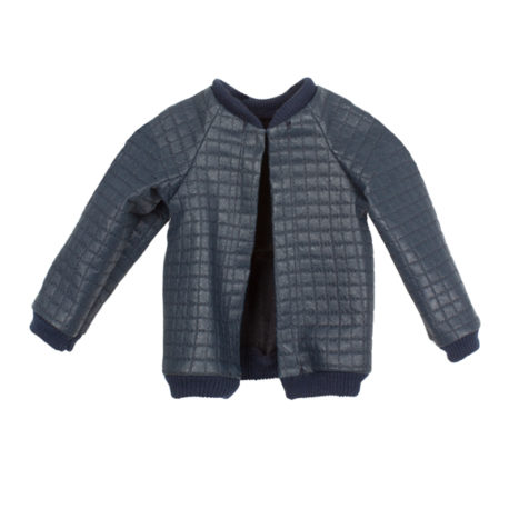 jacket maileg mini thermo