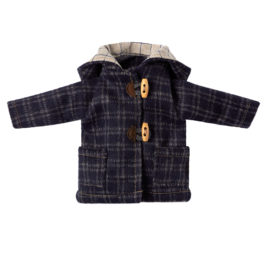 manteau maileg duffle coat best friends