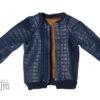 veste maileg jacket medium thermo