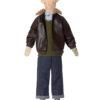 jacket pilot dad maileg size 1