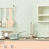 cuisine maileg rose accessoires metal kitchen powder