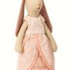 mini bunny maileg princess rose