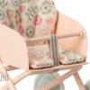 poussette maileg micro stroller