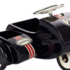 scooter maileg sidecar noir